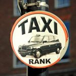 Running a Successful Taxi Operation