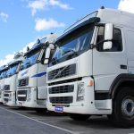 Practicalities of Running A Trucking Company