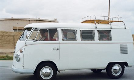 The Best Ways to Save Money on Minibus Insurance